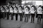خاطره ای از شهید محلاتی و تصمیم امام برای بازگشت به ایران