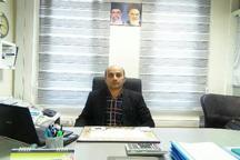 100 واحد مسکن برای اقشار کم درآمد در قزوین احداث می شود