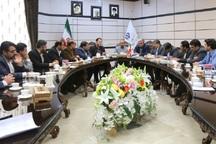 استاندارخراسان شمالی از جشنواره تولیدات رسانه ملی حمایت کرد