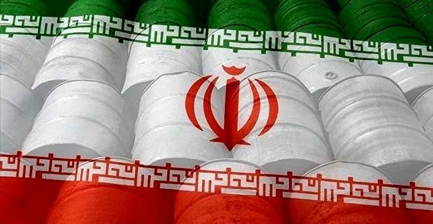 ایران در صدد دور زدن تنگه هرمز