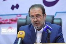 استاندار فارس:خروجی فعالیت دستگاههای اجرایی تسهیل کار مردم باشد؛نه گستردگی تشکیلات