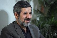 با قوه قضاییهای که خواست امام و رهبری است، فاصله داریم/ نقد دستگاه قضا اشکالی ندارد