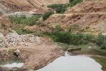 میزان هدررفت آب در شبکه آبرسانی روستایی بوشهر 35 درصد اعلام شد