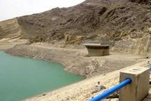هفت پروژه آبخیزداری از محل اعتبارات صندوق توسعه ملی افتتاح شد