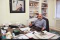 محسن رفیق دوست از سرنوشت برادرش پس از پرونده ی اختلاس معروف به فاضل خداداد می گوید
