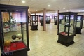 ناگفته های تاریخ در موزه فوتبال آذربایجان