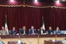 توسعه روابط اقتصادی ایران و روسیه راه رسیدن به بازارهای دو کشور است