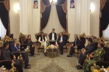 نخست وزیر پاکستان نسبت به برقراری سفر زمینی اتباع کشورش به مشهد ابراز امیدواری کرد