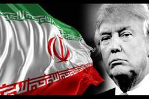 دلایل ناتوانی ترامپ برای حمله نظامی به ایران