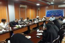 12 تن از شهدای مازندران شهید امر به معروف هستند