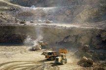 تفاهم نامه واگذاری ۲ پهنه معدنی در جنوب کرمان منعقد شد