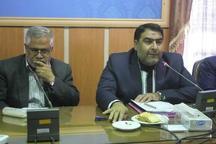 فرماندار خمین: انتخابات یکی از دستاوردهای بی بدیل نظام اسلامی است