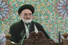 امام جمعه بستان آباد: بنیه های فرهنگی جامعه باید تقویت شود