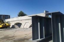 اولین کمربندی و تقاطع غیر همسطح مدرن آذربایجان غربی در خوی احداث می شود