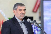 میانگین مشارکت اصفهانیها در انتخابات ۵۸ درصد است