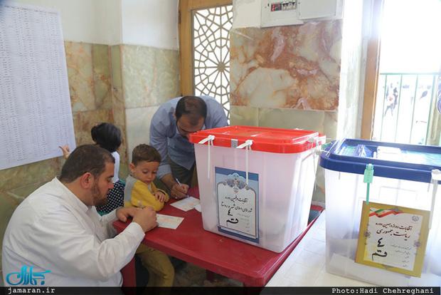 دلیل تاخیر در تایید صحت انتخابات شورای شهر «مشهد» چیست؟