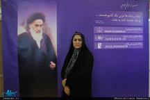 انتقاد عضو شورای شهر تهران از حضور گزینشی زنان در ورزشگاه