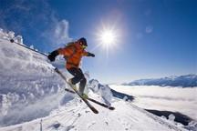 «زمستان بیدار»؛ ایدهای که میتواند اردبیل را به برند گردشگری بینالمللی تبدیل کند