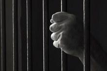 190 زندانی جرایم غیرعمد منتظر کمک های مردم هستند