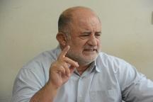 مشکل آنتن دهی ضعیف تلفن در روستاهای آذربایجان غربی حل شود