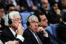 وزیرخارجه اسبق انگلیس: ایران در برجام برنده افکار عمومی بوده است