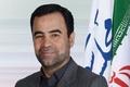 شهردار اردبیل طی ماه های گذشته فعالیت چشمگیری داشته است