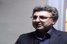 معاون استاندار تهران: با هرگونه تجمع در میادین پایتخت برخورد قاطع صورت می گیرد