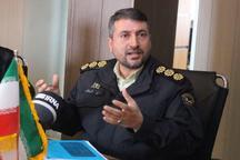 رئیس پلیس فتا گیلان نسبت به شگردهای کلاهبرداران اینترنتی در ایام نوروز هشدار داد