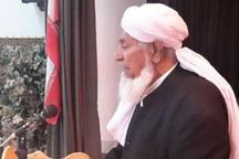 برجام سند افتخار ایران اسلامی است