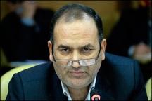 کرمان رتبه دوم تصادف منجر به فوت کشور را دارد