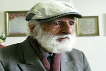 امام جمعه قزوین درگذشت استاد دبیر سیاقی را تسلیت گفت