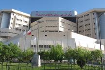 بیمارستانهای استان کرمانشاه برای شرایط بحرانی آماده است