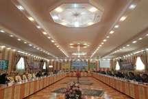 اقدامات دولت یازدهم در سیستان و بلوچستان شاخص های مثبت ملی را ارتقا می دهد