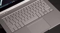 آشنایی با پرفروش ترین برندهای لپ تاپ