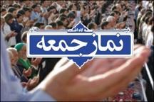 دستاوردهای انقلاب اسلامی به صورت روشن برای مردم تبیین شود