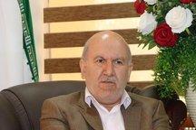 مدیر ورزشی بازداشت شده: مشکل رفع شد، الان در محل کارم هستم