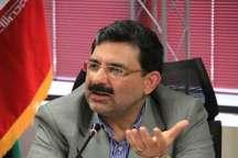 معاون شهردار: تردد تاکسی های پیکان از مهرماه در تهران ممنوع است