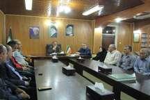 فرماندار آستارا: اصناف، نقش محوری در توسعه این شهرستان دارند