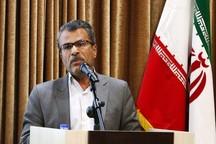 کمیته های پیشگیری از آسیب های اجتماعی در فارس تشکیل شود