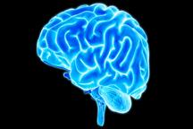 کشف روش جدید درمان افسردگی با تحریک مغز!