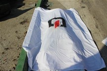 مرد ۴۴ ساله طبسی به علت برق گرفتگی جان خود را از دست داد