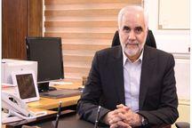 استاندار اصفهان: شهیدان رجایی و باهنر مظهر خدمت بی منت اند