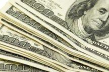 اختصاص دلار ۴۲۰۰ تومانی به کجا رسید؟