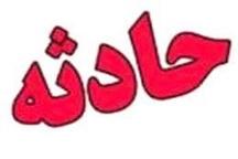 خودکشی نافرجام در مشهد