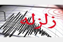 تیم های ارزیاب هلال احمر آذربایجانشرقی به مناطق زلزله زده اعزام شدند