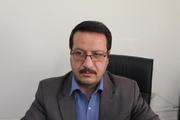 مجوز فعالیت 20 مهد کودک در استان مرکزی صادر شد