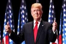 کاخ سفید: ترامپ فرمان جدید مهاجرتی را امضا کرد