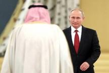 واکنش آمریکا به توافق عربستان با روسیه برای خرید اس 400