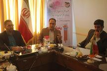 استان مرکزی در جذب سوادآموز برتر کشور است