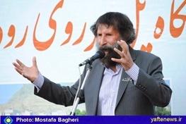 پدیده انتخابات خرمآباد رییس شورای شهر شد